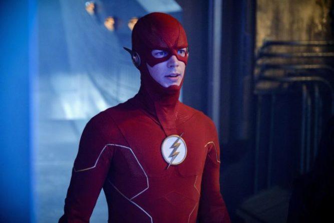 The-Flash-Season-6