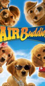Air Buddies Mp4 Download