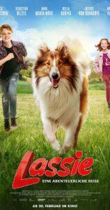 Download Movie Lassie Come Home (2020) Mp4