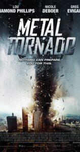 Metal-Tornado-