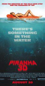 Download Movie Piranha 3D Mp4