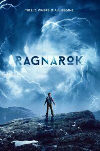 Download Ragnarok Season 1 Episode 6 (S01E06)