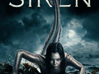 Siren Season 2 All Episodes Download 480p 720p