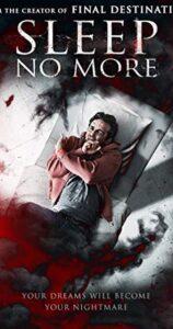 Sleep No More Mp4 Fzmovies Free Download