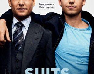 suits-season-7