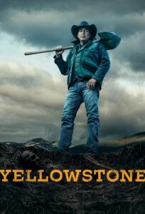 Yellowstone 2018 S03E03 Download