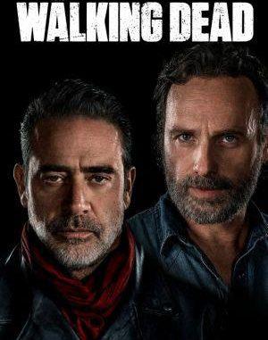 Walking Dead Season 10 Episode 1-15 Download