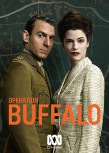 Operation Buffalo S01E06