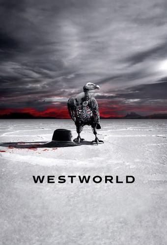 WestWorld Season 3 Episode 1-8 Download