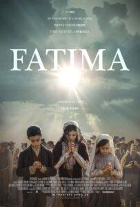 Fatima (2020) Mp4 fULL MOVIE Download