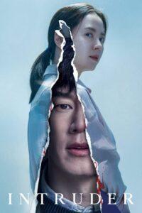 Download Movie Intruder (2020) Mp4