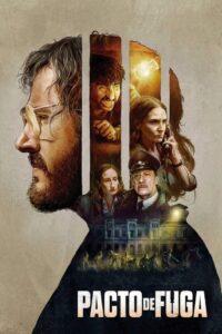 Download Movie Jailbreak Pact (2020) Mp4