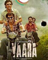 Download Movie Yaara (2020) Mp4