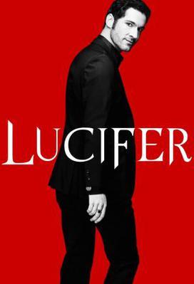 lucifer-season-4