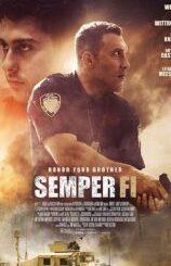 Semper Fi (2019) Mp4 Fzmovies Free Download