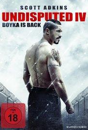 Download Movie Boyka Undisputed Mp4