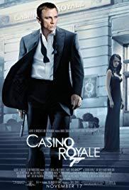 Download Movie Casino Royale Mp4