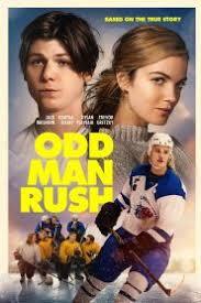 Download Movie Odd Man Rush (2020) Mp4