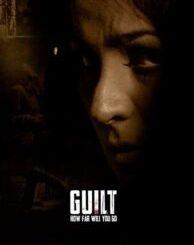 Guilt (2020) Mp4