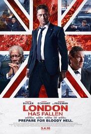 Download Movie London Has Fallen Mp4