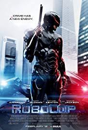 Download Movie RoboCop Mp4