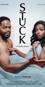 Download Movie Stuck 2019 Mp4