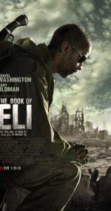 Download Movie The Book of Eli Mp4