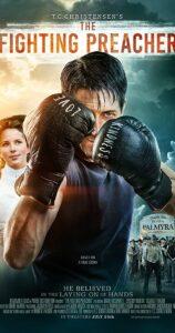 Download Movie The Fighting Preacher (2019) Mp4