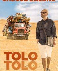 Tolo Tolo (2020) [Italian] Mp4 Fzmovies Free Download