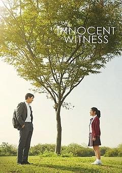 Innocent Witness (2019) Free Download
