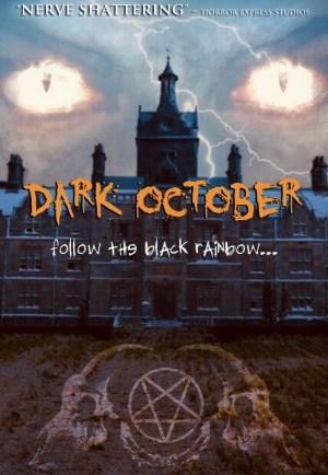 Download Movie Dark October (2020)