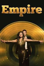 Empire Season1 All Episodes Download