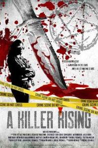 Download Movie: A Killer Rising (2020) Mp4