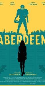 Download Movie Aberdeen (2019)