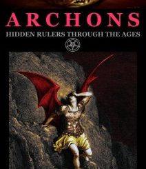 Archons (2020)