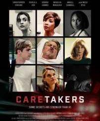 Caretakers (2020)