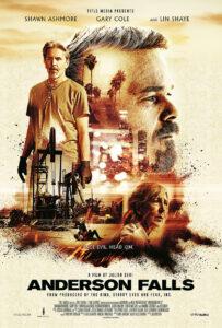 Download Full Movie: Darkness Falls (Anderson Falls) (2020) Mp4