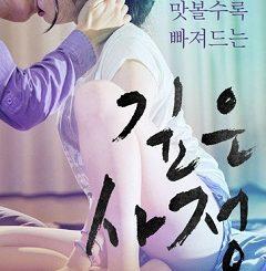 Deep Story 2017 KOREAN