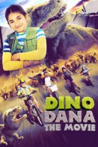 Download Movie: Dino Dana (2020) Mp4