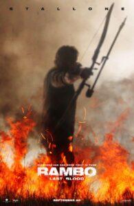 Download Rambo: Last Blood Movie (2019) Mp4