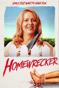 Homewrecker (2019) Full Movie Download Mp4
