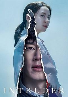 Download Now Intruder 2020 KOREAN