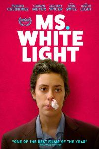 Ms. White Light (2019)