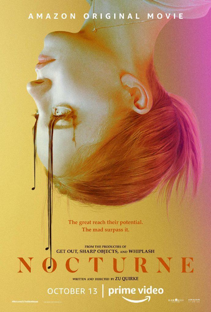 Download Movie Nocturne