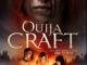 Ouija Craft (2020) Full Movie Download Mp4
