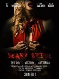Download Movie Scary Bride
