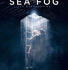 Sea Fog (2014) KOREAN