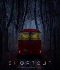 Shortcut (2020) HDCam