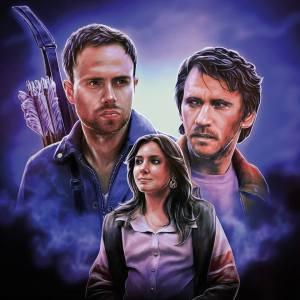 The Shade Shepherd (2019) Full Movie Download Mp4