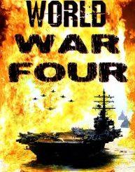 World War Four (2019)